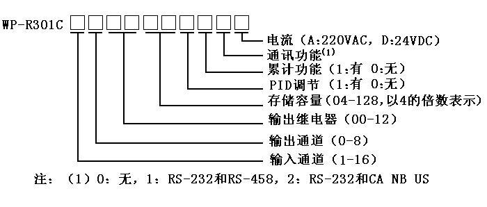 电路 电路图 电子 原理图 700_298